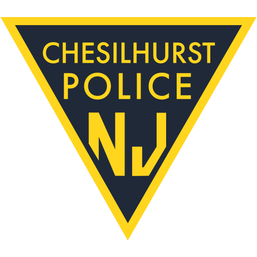 Chesilhurst Police Department